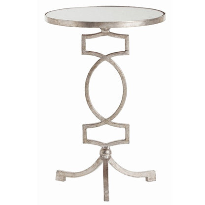 Christina Accent Table