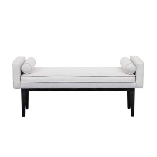 Braylin Bed Bench