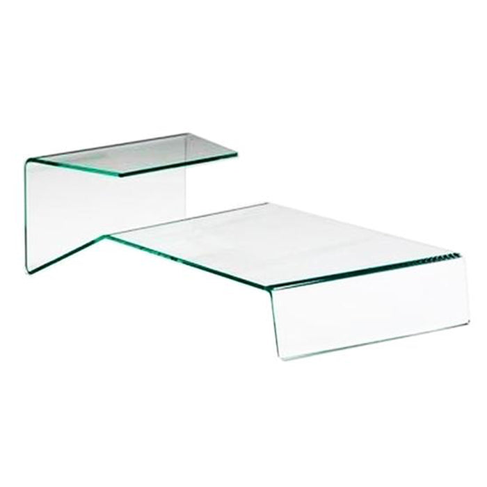 Briella Coffee Table
