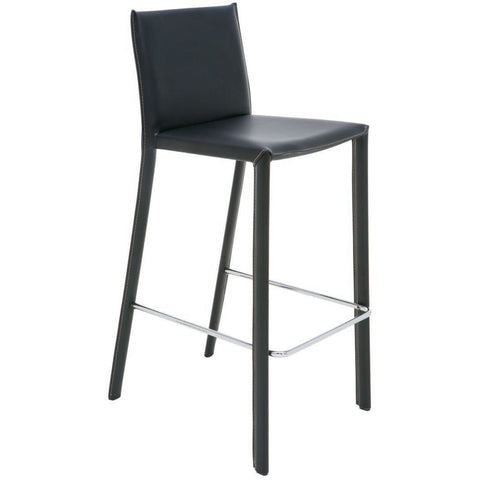 Picture of Brigitte Stool