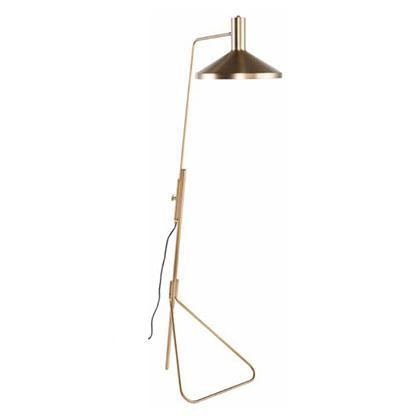 Cayden Floor Lamp