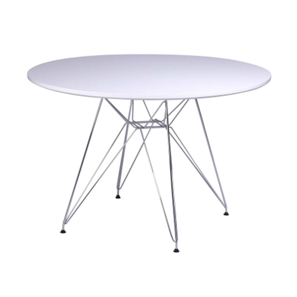 Chantel Dining Table