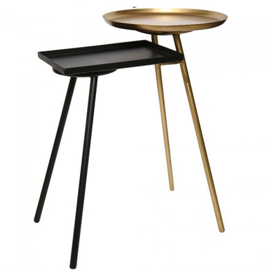 Cito Side Table