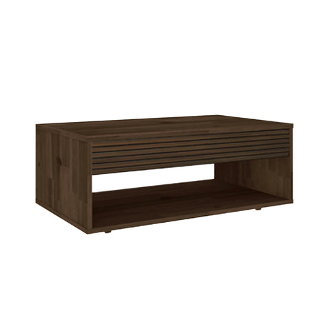 Clayland Coffee Table