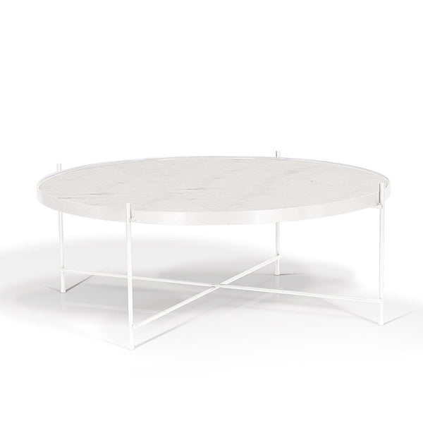 Colby Large Coffee Table