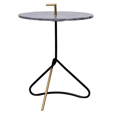 Colman Side Table