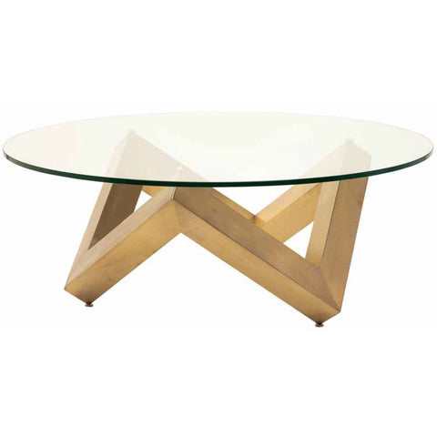 Picture of Como Coffee Table