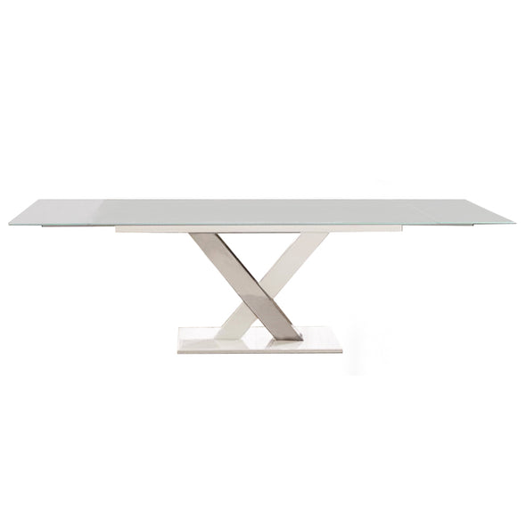 Cyril Dining Table