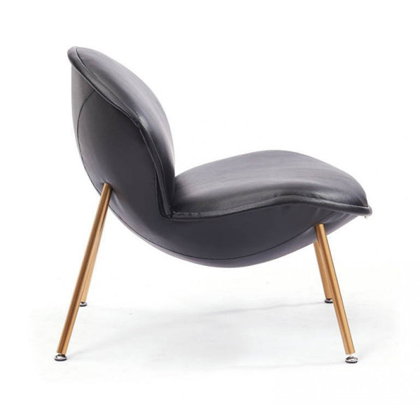 Dacey Lounge Chair
