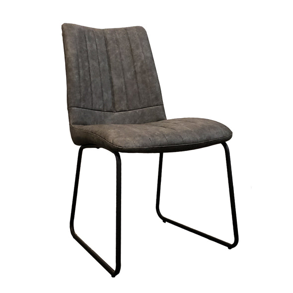 Dallas Dining Chair