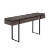 Danny Console Table