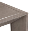 Daxton Dining Table