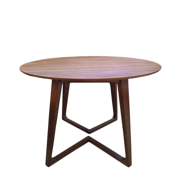 Deacon Dining Table