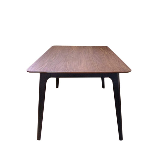 Deka Dining Table