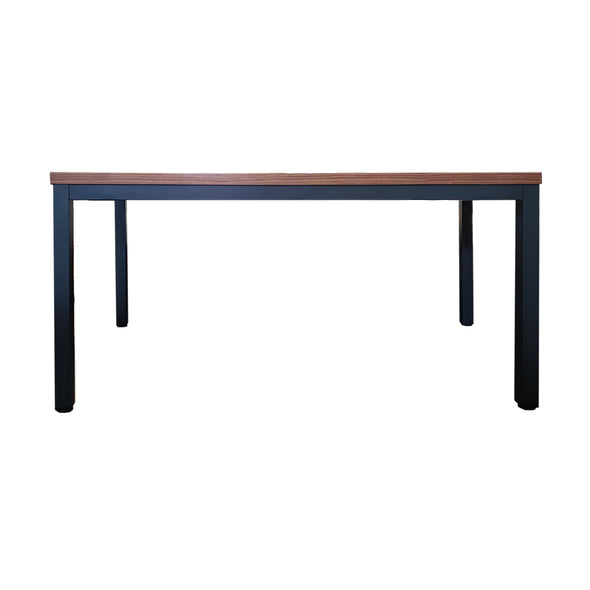 Delling Dining Table