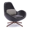 Denton Lounge Chair