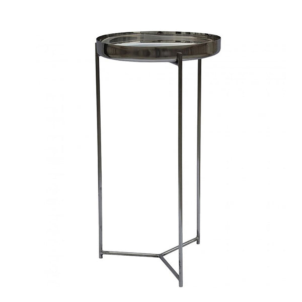 Dooley Side Table