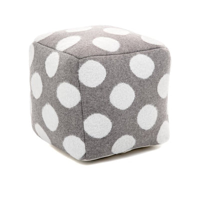 Dotty Pouf