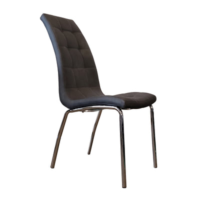 Dunham Dining Chair