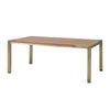 Elam Coffee Table