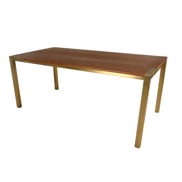Elam Dining Table
