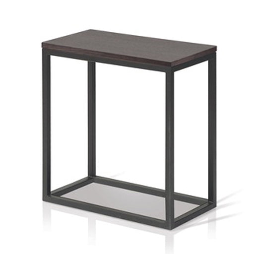 Emilio Accent Table