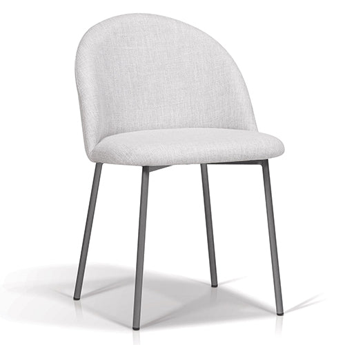 Fabian Side Chair