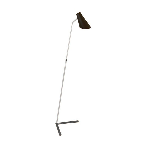 Fannie Floor Lamp