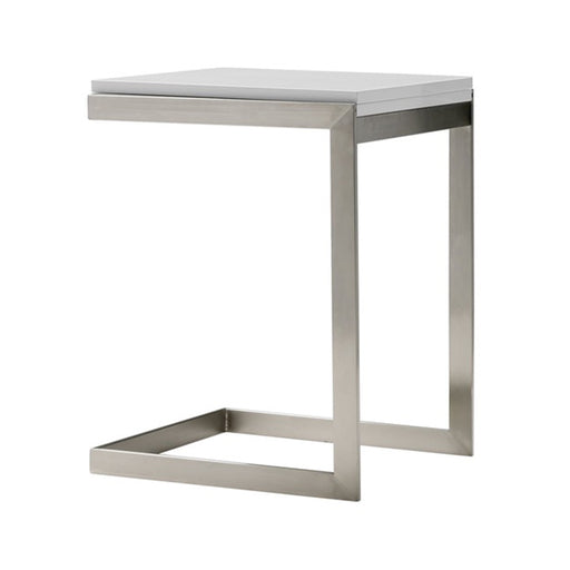 Faulkner Side Table
