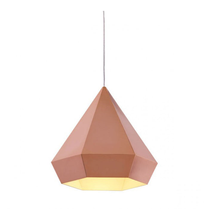 Favero Ceiling Lamp