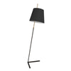 Fenella Floor Lamp