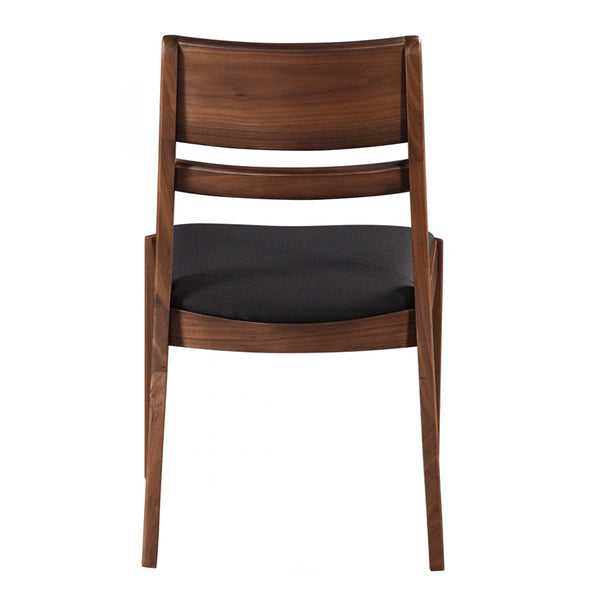 Fiora Dining Chair