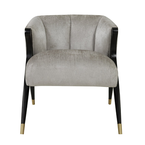 Flanders Accent Chair