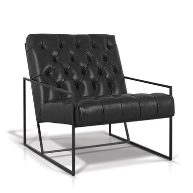 Foreman Lounge Chair