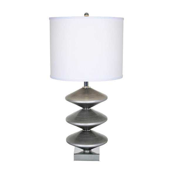 Freedom Table Lamp