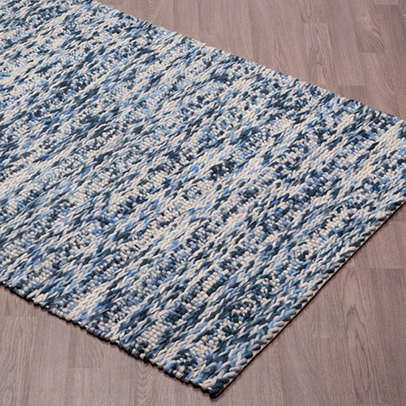 Freeze Area Rug