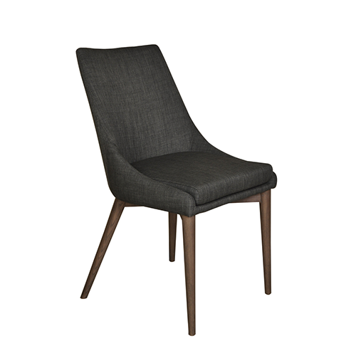 Fynn Dining Chair
