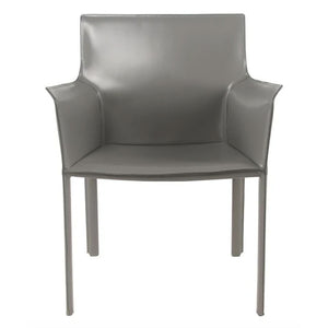 Galeno Arm Chair