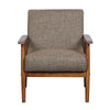 Garvey Accent Chair