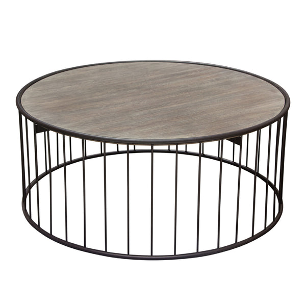 Giles Coffee Table