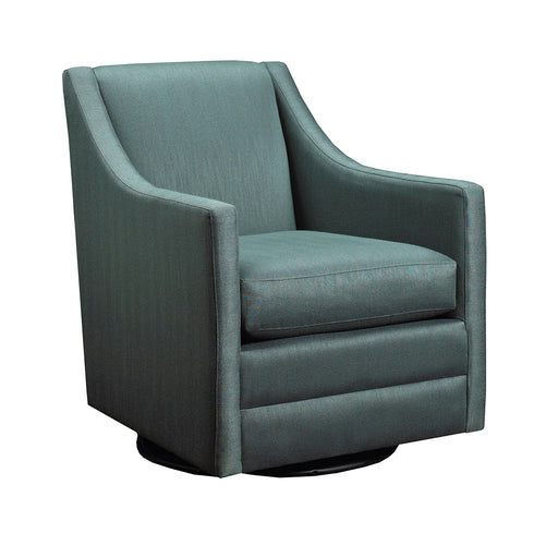 Glyn Swivel Chair