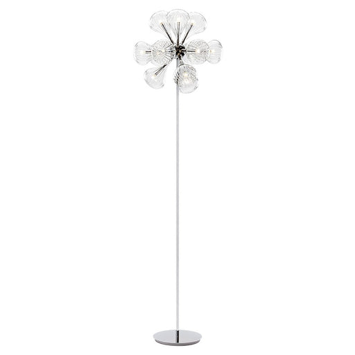 Tommy Floor Lamp