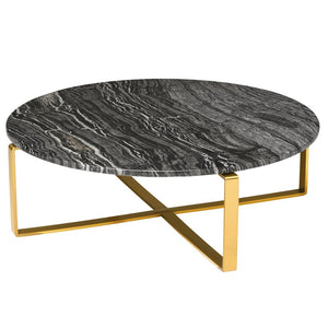 Rosina Coffee Table
