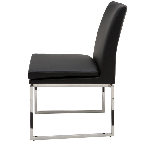 Savita Dining Chair