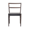 Hansel Dining Chair