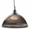 Harrison Pendant Light