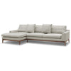 Holland Sectional Sofa