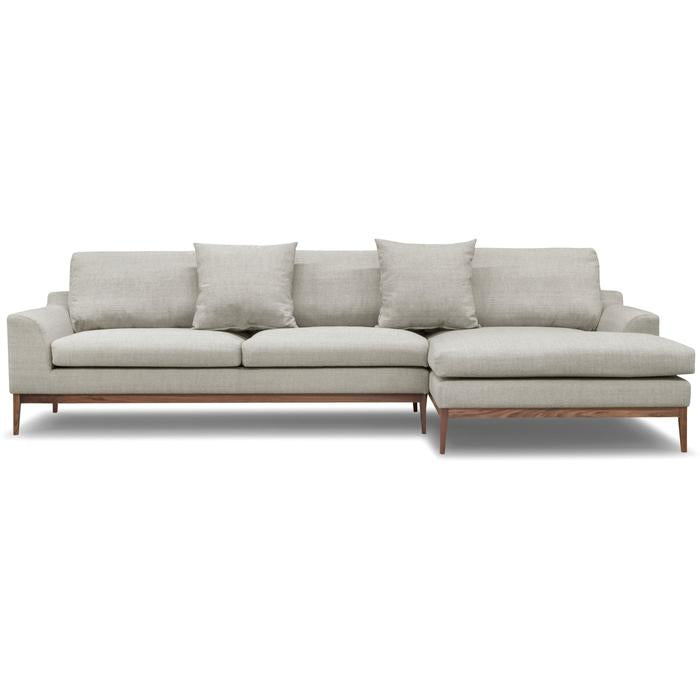 Enjoyable Holland Sectional Sofa Caraccident5 Cool Chair Designs And Ideas Caraccident5Info