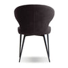 Hopper Dining Chair