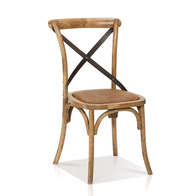 Horford Side Chair